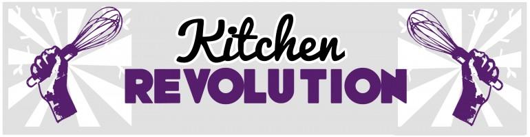 October | 2012 | Kitchen Revolution