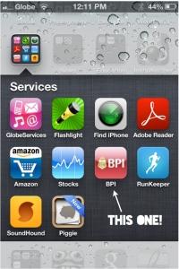 bpi app