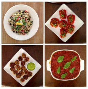 quinoa cookery 070314