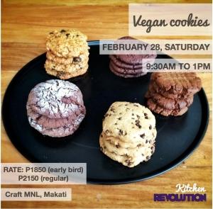 cookies 013015