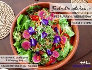 salad 012615