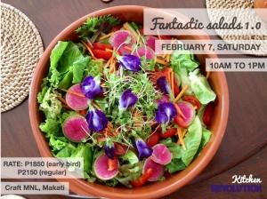 salads 012915