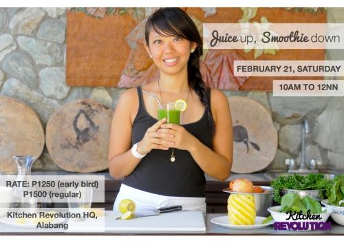 juice 021215