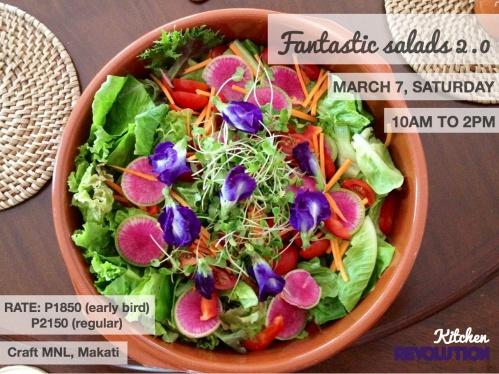 salads 030715