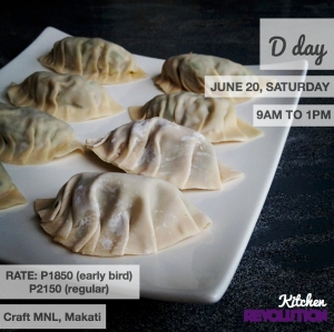 dimsum day craft 062015