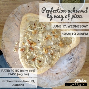 pizza 061715 alabang