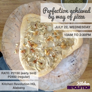 pizza 072215