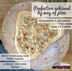 pizza 102015