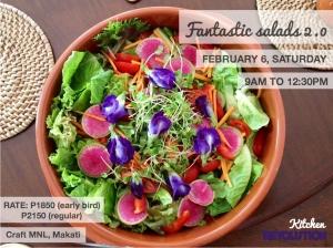 salads 011116