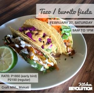 tacos 011116
