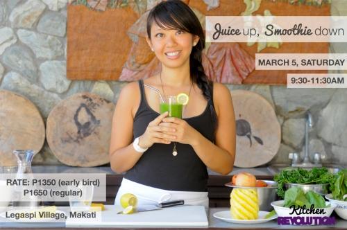juice 020916