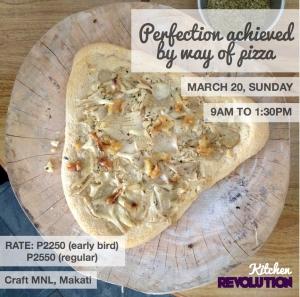 pizza 020916