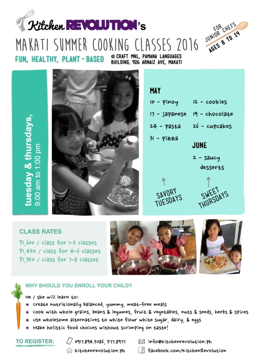 kids classes 2016 makati 1