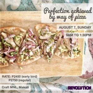 makati pizza