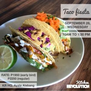 alabang taco 082416