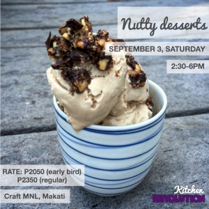 makati nuts over desserts 082416