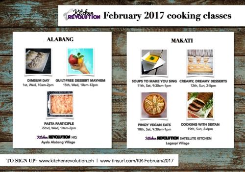 february-makati-alabang