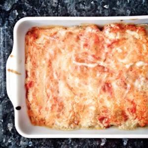 pasta-cannelloni